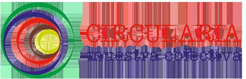 Circularia