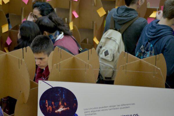 circularia-incluye_excluye-fotos-escuela7-semana-de-la-ciencia